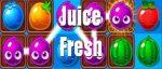 العاب مطابقة ثمار الفاكهة