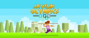 ألعاب أولمبية صيفية