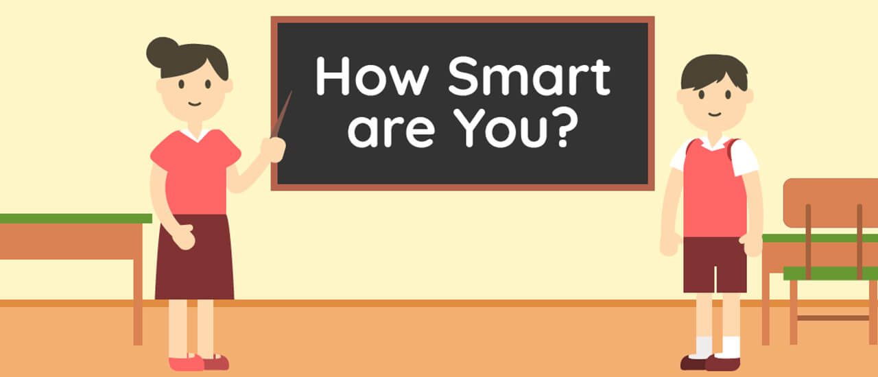 العاب اختبارات ذكاء