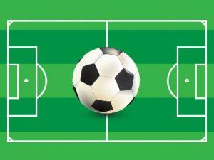 العاب كرة قدم للعب
