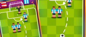 تحميل مجانا لعبة كرة القدم