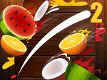 تنزيل لعبة شريحة الفاكهة