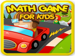 لعبة رياضية للأطفال