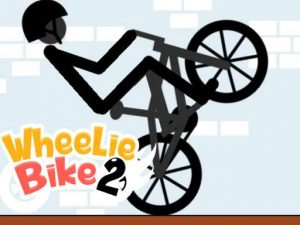 العاب الدراجات الجديدة