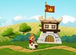 لعبة امبراطورية تينى hguhf
